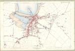 Ordnance Survey 25 inch to the mile Orkney, Sheet 108.03
