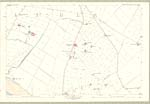 Ordnance Survey 25 inch to the mile Orkney, Sheet 108.07