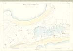 Ordnance Survey 25 inch to the mile Orkney, Sheet 078.15