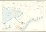 Ordnance Survey 25 inch to the mile Orkney, Sheet 109.06
