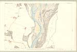 Ordnance Survey 25 inch to the mile Elgin, Sheet 014.01
