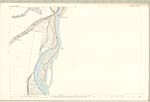 Ordnance Survey 25 inch to the mile Elgin, Sheet 014.05
