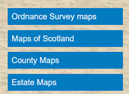 Browse by map category graphic