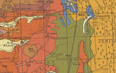 National library of scotland map images soil survey of scotland gumiabroncs Choice Image