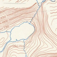 Ordnance Survey One-Inch