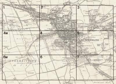 dunfermline_1 Gazetteer Map on book maps, robert burns maps, gps maps, orthophoto maps, latitude maps, language maps, chronology maps, games maps, geography maps, ptolemy maps, maine hunting maps, genealogy maps,