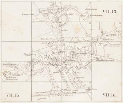 Home › Maps › Ordnance Survey