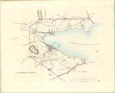 Campbeltown Scotland Map.Campbelltown Maps Of Scotland